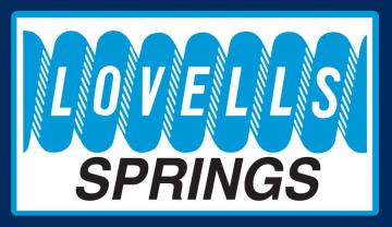 Lovells_logo[1]