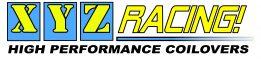xyz-racing-logo-jess