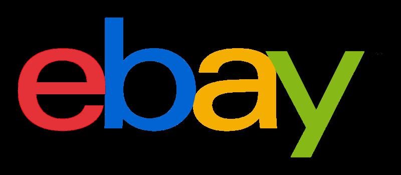 WA Suspensions eBay Store